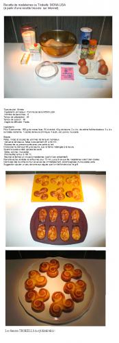 madeleines de Quéménès.png