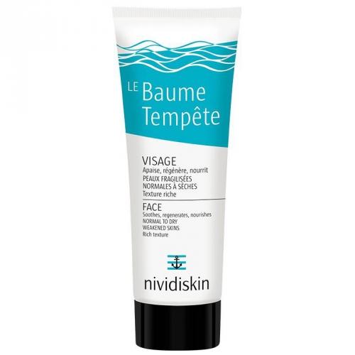 baume-tempete-riche-parfume-50-ml.jpg