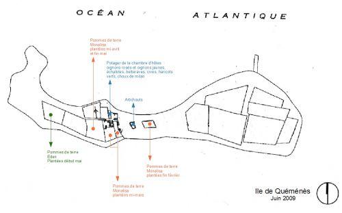 Carte des plantations Juin 2009.jpg